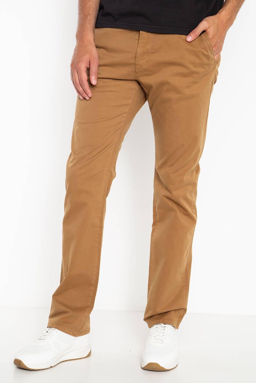 La Martina - Pantalon Hombre Slim