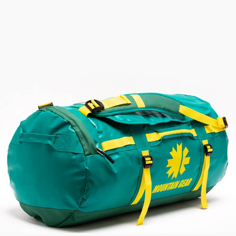 Mountain Gear - Bolso