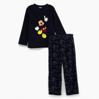 09d40451ff Ropa Interior y Pijamas Niño 2-8 - Falabella.com