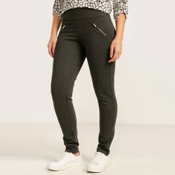 Stefano Cocci - Calza Skinny Fit Mujer