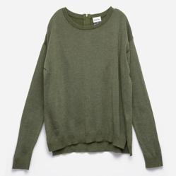 Sweaters y chalecos - Falabella.com 15e2e0160147