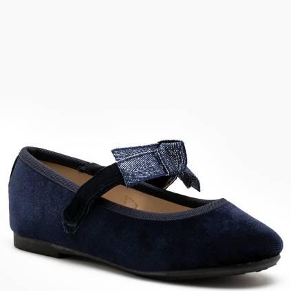 09ae73ff37a Zapatos Niñas - Falabella.com