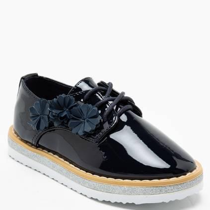 1093381e Comparar. img. 41% · Coniglio. Zapato Niña Co Oxy