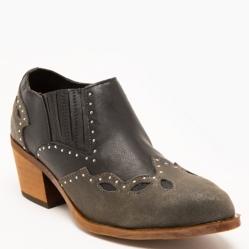 mujer mujer falabella falabella calzado calzado falabella falabella botines mujer calzado botines calzado botines 3RLq5Ajc4