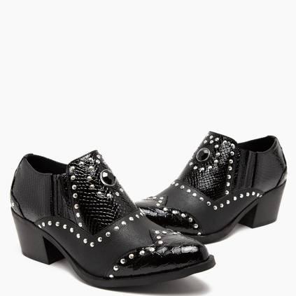 983c4c19b6b Zapatos - Falabella.com