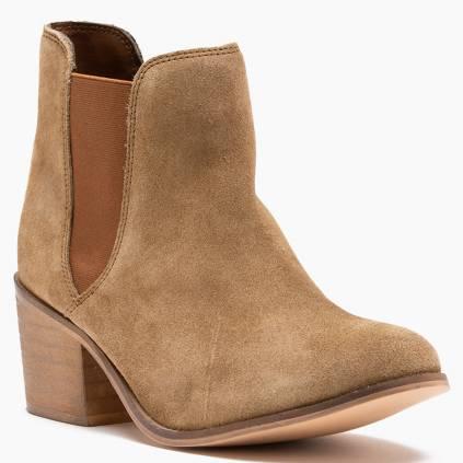 56f7ab1ac Ver todo Zapatos Mujer - Falabella.com