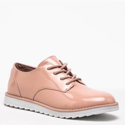 b242aaed Zapatos Niñas - Falabella.com
