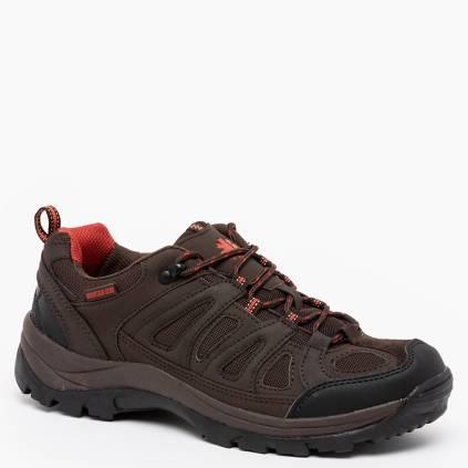 d0ae946d3 Zapatillas de Outdoor - Falabella.com
