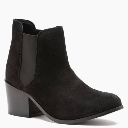 134ac6959 Ver todo Zapatos Mujer - Falabella.com