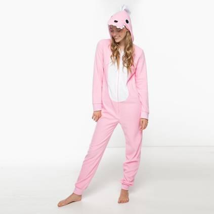 63355181b Pijamas y Camisas de dormir - Falabella.com