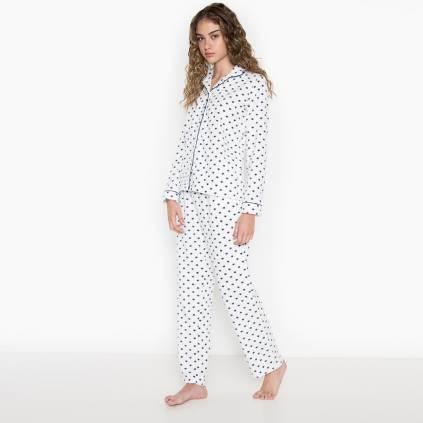 b405c5f3db Pijamas y Camisas de dormir - Falabella.com