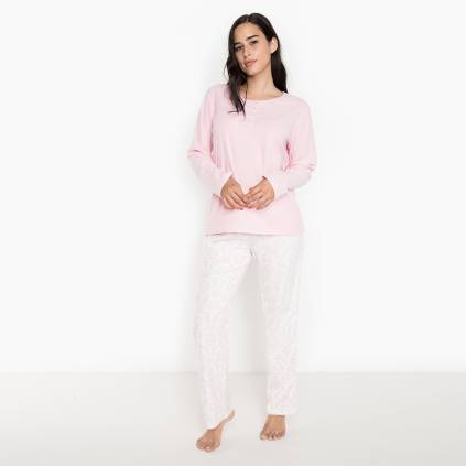 a38dcfc30 Pijamas y Camisas de dormir - Falabella.com