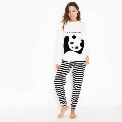 54440976cd Pijamas y Camisas de dormir - Falabella.com