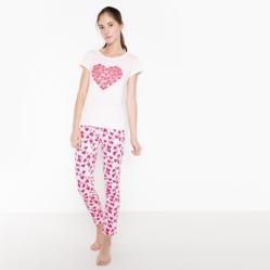 Pijamas y Camisas de dormir - Falabella.com 11b269863da