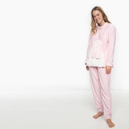 544986189e Pijamas y Camisas de dormir - Falabella.com