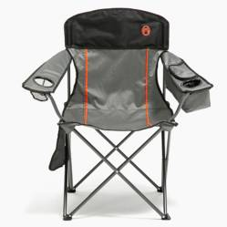 Coleman - Silla de Camping