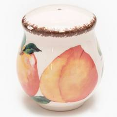 Mica - Salero Frutas