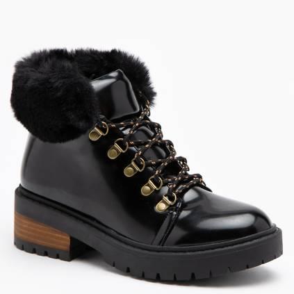 3696941ff8 Zapatos - Falabella.com