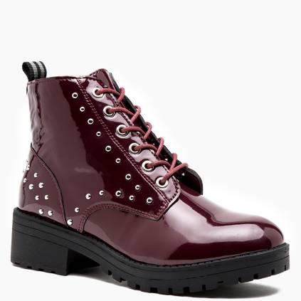 7c964de1c Ver todo Zapatos Mujer - Falabella.com