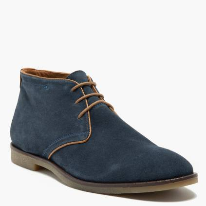 6e2e2bbb8e08 Ver Todo Zapatos Hombre - Falabella.com