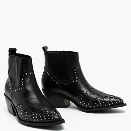 dc2064eba Marcas Zapatos Mujer - Falabella.com