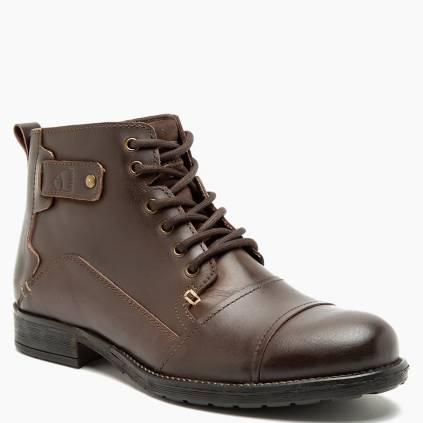 8856e42de4c Zapatos Hombre - Falabella.com
