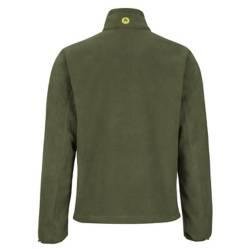 Marmot - Parka Outwear Hombre 3 en 1