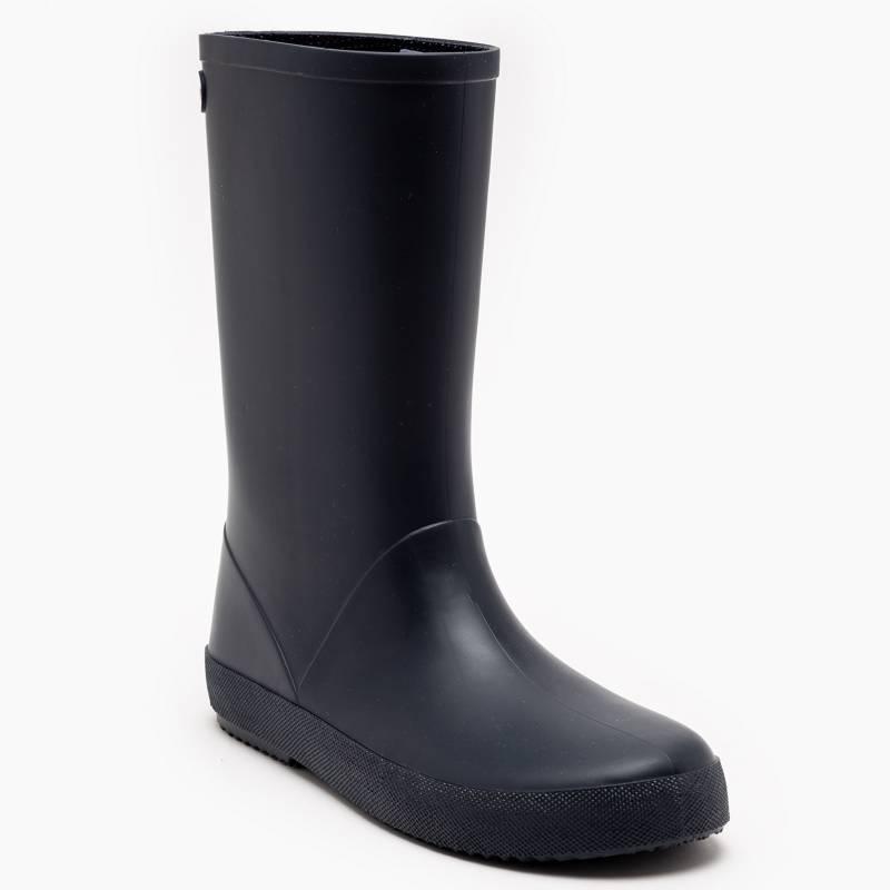 Igor - Bota de lluvia Unisex W10106-003