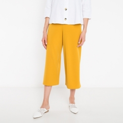 Pantalones - Falabella.com 8e5f7f600754