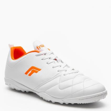 1fff67ac4 Zapatillas de Fútbol - Falabella.com