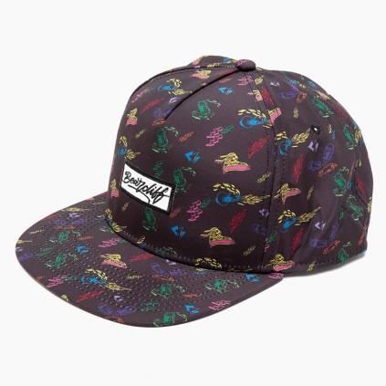 e3ccf3399 Sombreros y gorros - Falabella.com
