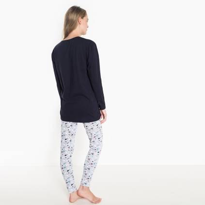 22ccc11182 Pijamas y Camisas de dormir - Falabella.com