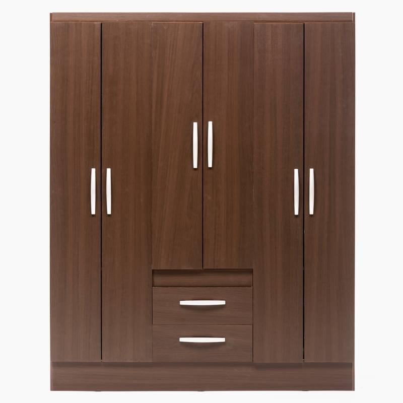 Mica - Closet Canela