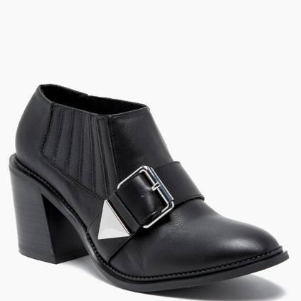 5078ac32a Zapatos - Falabella.com