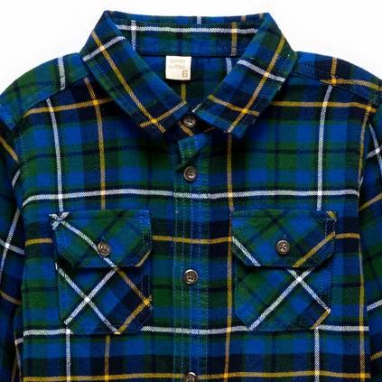80336e5f8 Poleras y Camisas Niños 2-8 - Falabella.com
