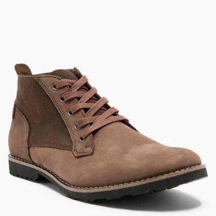 Friday Friday Hombre Camper Camper Hombre Zapatos Hombre Camper Zapatos Black Zapatos Black lJ13TFKc