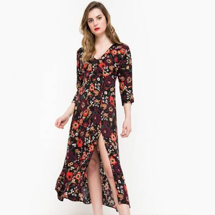 40043a85e24 Vestidos y Faldas - Falabella.com