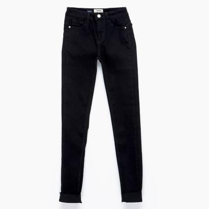 2e8e4eec01566 Solo Jeans - Falabella.com
