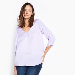 Blusas y Poleras Mujer - Falabella.com 90f8d8463966