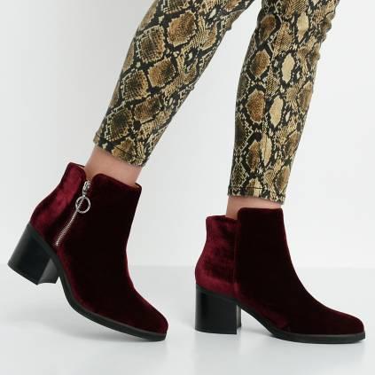 96a1d673d2 Ver todo Zapatos Mujer - Falabella.com
