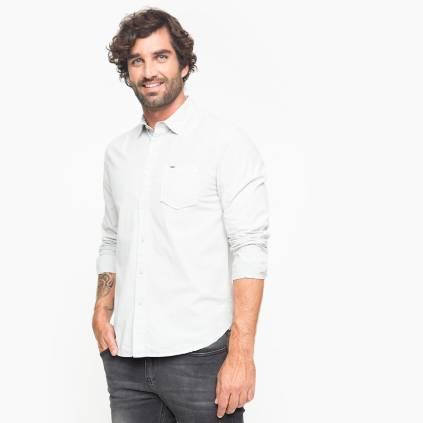 fa677cdf6 Camisas - Falabella.com