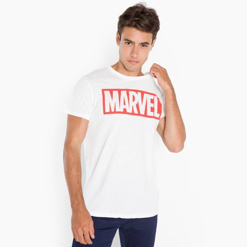 Bearcliff - Polera Marvel
