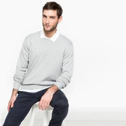 University Club - Sweater Hombre
