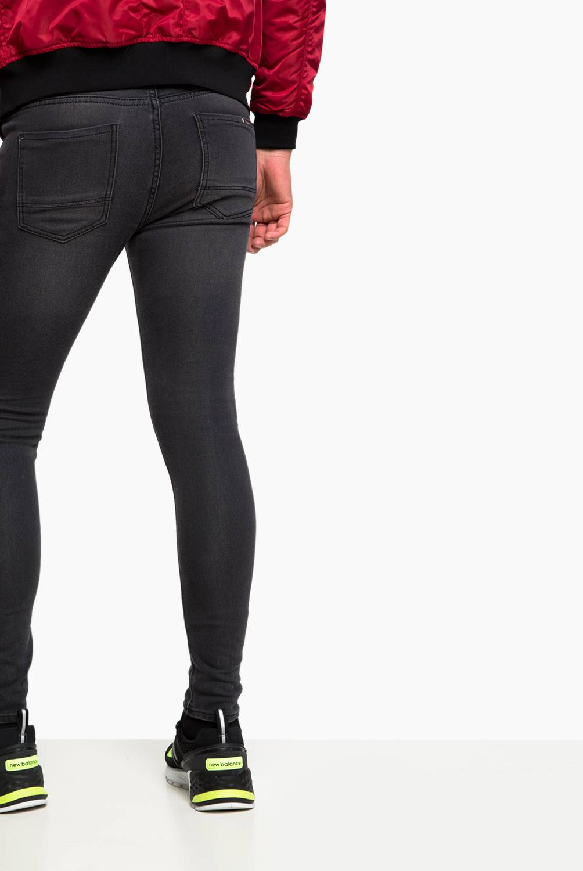 Mossimo - Jeans Skinny Mossimo