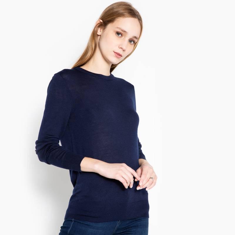 - Sweater Lana Merino
