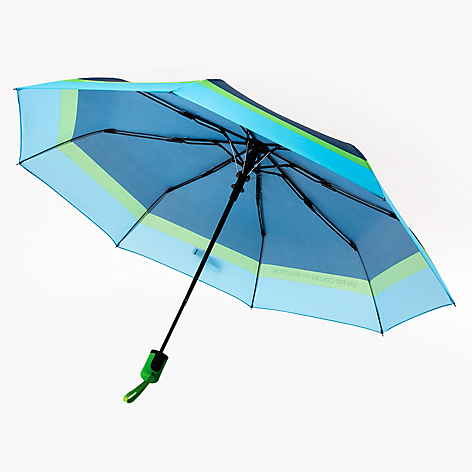 venta limitada descuento especial de estilo clásico Benetton Paraguas - Falabella.com