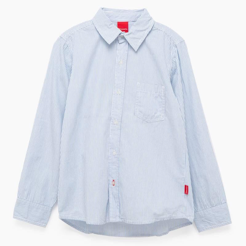 MIMO CO - Camisa Niño Rayada