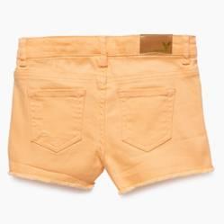 Shorts Pshtdenimg