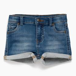 Shorts Pmoletong