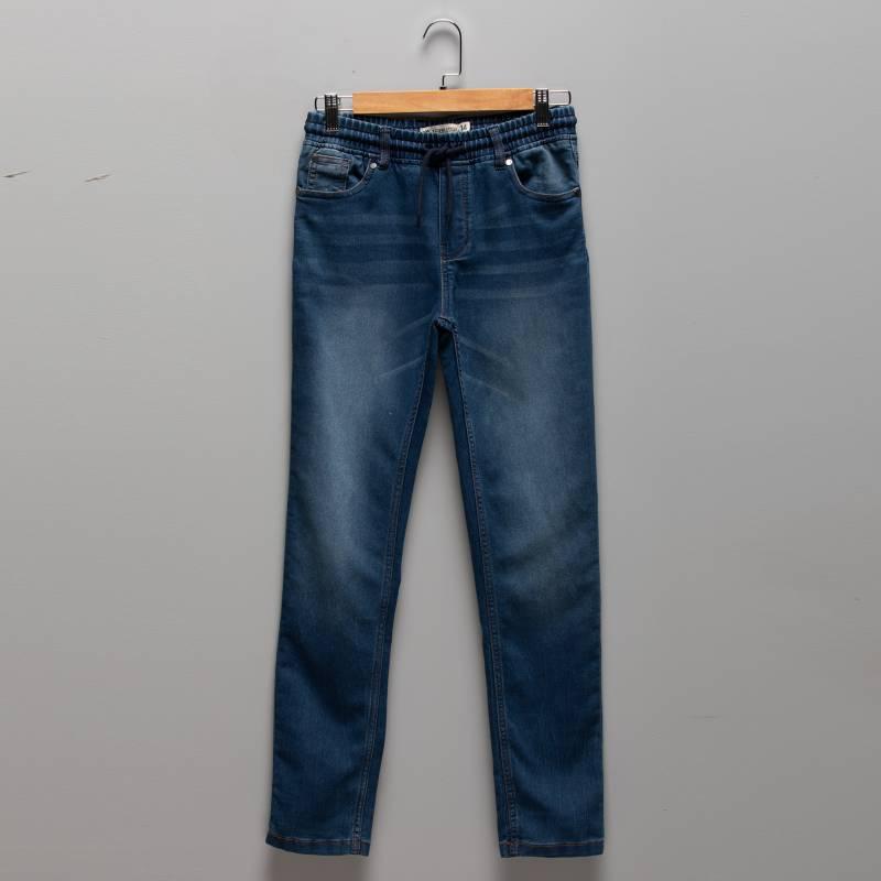 Federation - Jeans niño moda